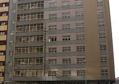Oferta Viaje Hotel Hotel Acebos Azabache Gijón en Gijón