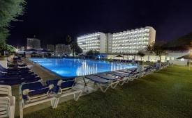 Oferta Viaje Hotel Hotel Puertobahia & Spa en El Puerto de Santa María