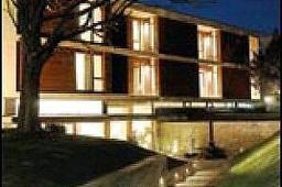 Oferta Viaje Hotel Hotel Jaizkibel en Hondarribia