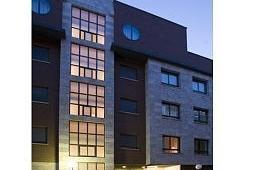 Oferta Viaje Hotel Hotel Ascarza Badajoz Aparthotel en Badajoz