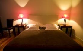 Oferta Viaje Hotel Hotel Aisia Deba Talasoterapia en Deba