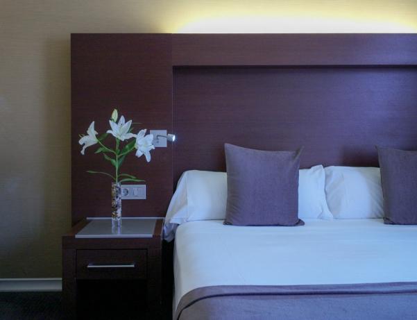 Oferta Viaje Hotel Hotel Madanis en Barcelona
