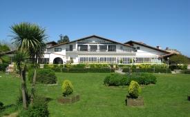 Oferta Viaje Hotel Hotel Gudamendi en Donostia-San Sebastián