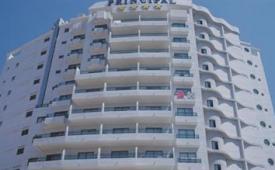 Oferta Viaje Hotel Hotel Principal en Gandía