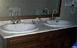 Oferta Viaje Hotel Hotel Villa de Gor en Gor