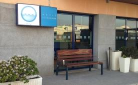 Oferta Viaje Hotel Hotel Onda Castellón en Onda