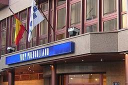 Oferta Viaje Hotel Hotel Tryp Puertollano Hotel en Puertollano