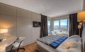 Oferta Viaje Hotel Hotel Mercure San Sebastian Monte Igueldo en Donostia-San Sebastián