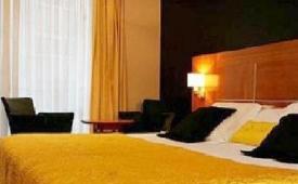 Oferta Viaje Hotel Hotel Calasanz en Molins de Rei