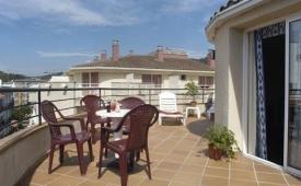 Oferta Viaje Hotel Hotel Prestige Sant Marc en Rosas