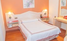Oferta Viaje Hotel Hotel Ana Maria en Granada