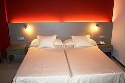 Oferta Viaje Hotel Hotel Nerja Club en Nerja