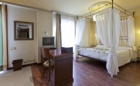 Oferta Viaje Hotel Hotel Azofra en Burgos