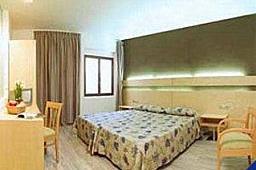 Oferta Viaje Hotel Hotel Hostal Florencio en Insel - Ibiza