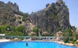 Oferta Viaje Hotel Hotel Sierra de Cazorla en La Iruela