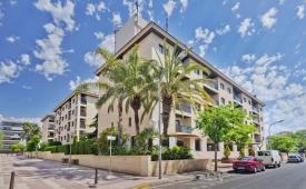 Oferta Viaje Hotel Hotel Olimar II Aparthotel en Cambrils