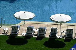 Oferta Viaje Hotel Hotel Galatea en Sanxenxo