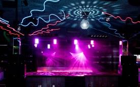 Oferta Viaje Hotel Hotel Beatriz Toledo Auditorium & Spa en Toledo