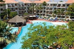 Oferta Viaje Hotel Hotel Globales Tamaimo Tropical Apartamentos en Tenerife