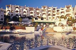 Oferta Viaje Hotel Hotel Blue Sea Callao Garden en Adeje