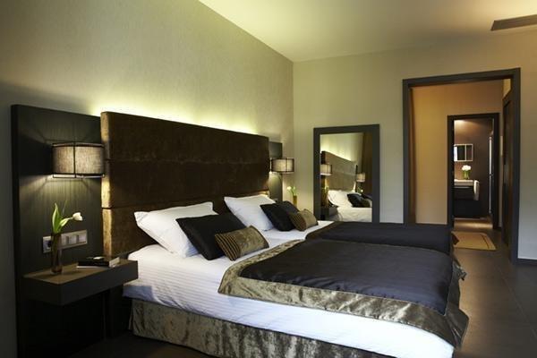 Oferta Viaje Hotel Hotel Constanza en Barcelona