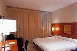 Oferta Viaje Hotel Hotel Domus Selecta Sant Roc en Solsona