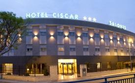 Oferta Viaje Hotel Hotel Sercotel Císcar en Picanya