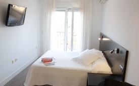 Oferta Viaje Hotel Hotel La Ermita en Brunete