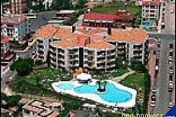 Oferta Viaje Hotel Hotel Bolero Park en Lloret de Mar