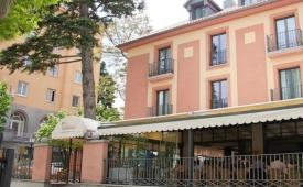 Oferta Viaje Hotel Hotel Los Lanceros en San Lorenzo de El Escorial