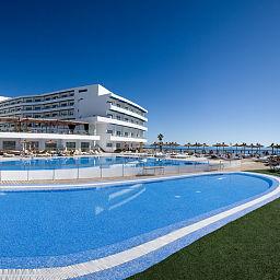 Oferta Viaje Hotel Hotel Aguamarina Golf Apartamentos en Adeje
