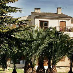 Oferta Viaje Hotel Hotel Albir Garden Resort en Alfaz del Pí