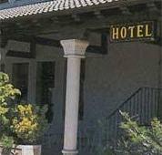 Oferta Viaje Hotel Hotel Mirasierra en Santo Tomé del Puerto