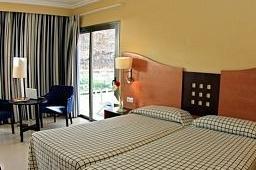Oferta Viaje Hotel Hotel Paradise Costa Taurito en Mogán