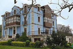 Oferta Viaje Hotel Hotel Quinta De Villanueva en Villanueva