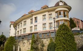 Oferta Viaje Hotel Hotel Faro de San Vicente en San Vicente de la Barquera