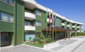 Oferta Viaje Hotel Hotel Playas De Liencres en Santander