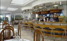 Oferta Viaje Hotel Hotel Apartamentos Pez Azul en Puerto de la Cruz