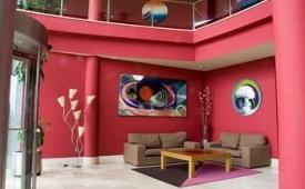 Oferta Viaje Hotel Hotel Mar en Comillas