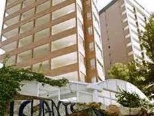 Oferta Viaje Hotel Hotel Apartamentos Levante Club en Benidorm