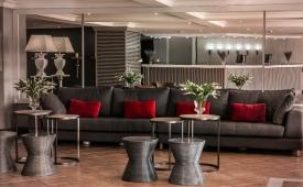 Oferta Viaje Hotel Hotel Olé Tropical Tenerife en Adeje
