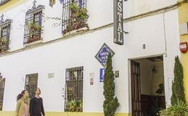 Oferta Viaje Hotel Hotel Hostal Osio en Córdoba