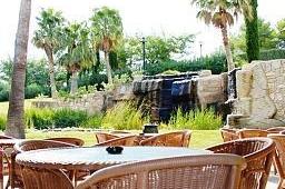 Oferta Viaje Hotel Hotel Ametlla Mar en L'Ametlla de Mar