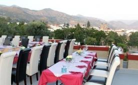 Oferta Viaje Hotel Hotel Puerta Nazari en Orgiva