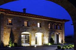 Oferta Viaje Hotel Hotel Palacio de Luces en Luces