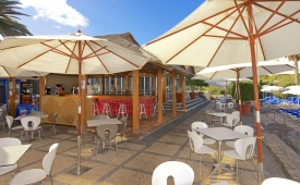 Oferta Viaje Hotel Hotel Costa Canaria Only Adults en Maspalomas