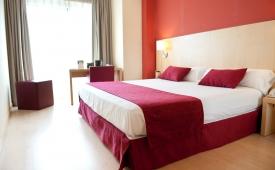 Oferta Viaje Hotel Hotel Sercotel Portales en Logroño