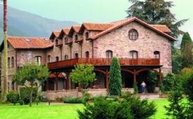Oferta Viaje Hotel Hotel Rusticae El Jardín de Carrejo en Cabezón de la Sal