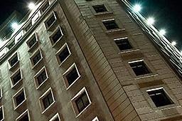 Oferta Viaje Hotel Hotel Vincci Via 66 en Madrid