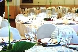 Oferta Viaje Hotel Hotel Elegance Azuqueca Hotel en Azuqueca de Henares
